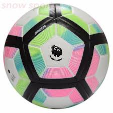 size 4 kds new seamless soccer ball anti slip granules football ball size 4