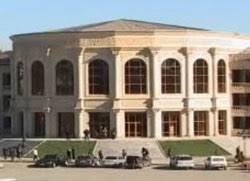 Аравот  С сегодняшнего дня финансовая контрольная инспекция Министерства финансов Армении начнет осуществлять проверки в мэрии Гюмри Их в частности интересует