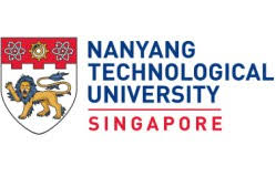 job description data manager senior assistant manager research data management ntu library