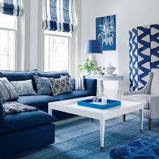 blue and white furniture. Blue And White Furniture T