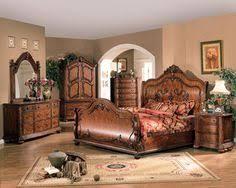 King Size Bedroom Furniture Sets Sale