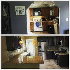 kitchen and bath long island ny. after; long-island-ny-kitchen-remodeling-before-and-after- kitchen and bath long island ny