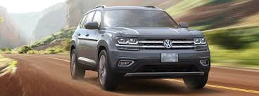 2018 volkswagen beetle cost.  beetle 2018 volkswagen atlas maximum towing capacity intended volkswagen beetle cost