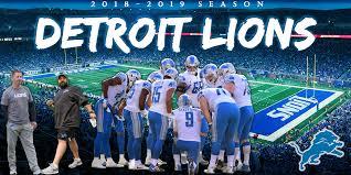 image2018 detroit lions desktop wallpaper 1920x1080