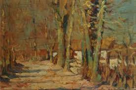 Prices and estimates of works Albert Bertram
