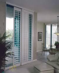 full size of door design floor to ceiling sliding glass patio doors with horizontal built
