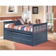 products signature design color lulu leo b103 53 50t 50d 83 m