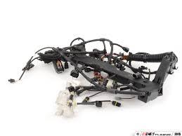 genuine bmw engine wiring harness es 31102 12517838823 engine wiring harness complete engine wiring harness genuine