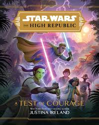 lucasfilm to launch star wars the high