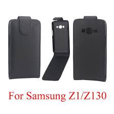 Samsung Galaxy Z1 Z130 phone case ...