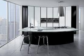 Mobili della cucina italiana ~ bei mobili della vostra casa