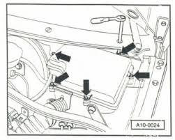 01 audi a6 2 8l diagram albumartinspiration com 2014 Audi A6 Wiring Diagram 01 audi a6 2 8l diagram 1998 audi a6 quattro 2 8l code p1423 page 2 Audi Wiring Diagram 1999