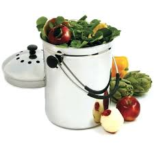kitchen composting pail design kitchen compost bin canadian tire kitchen composting