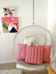 hanging chairs for girls bedrooms. Brilliant Chairs Hanging Chair For Girls Bedroom Retro Theme Girl With Inspirations Of Cute  Teenage Decor Pleasant Iron Inside Hanging Chairs For Girls Bedrooms