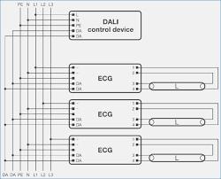 bodine emergency ballast wiring diagram onlineromania info bodine b90 emergency ballast wiring diagram bodine ballast wiring diagram smartproxyfo