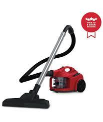 Dirt Devil Quick Light Carpet Washer Pin On House