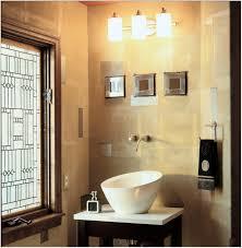 Luxury Apartment Decorating Ideas - Luxury apartments bathrooms