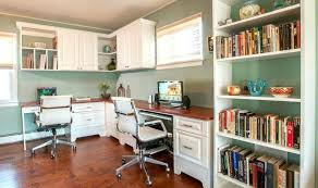 Elegant home office design small Traditional Elegant Home Office Home Office Desk For Two Fresh Home Office For Two Home Office With Elegant Home Office Doragoram Elegant Home Office Elegant Home Office Ideas For Small Rooms Small