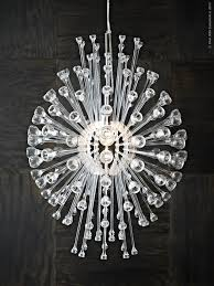 lighting ikea usa. beautiful lighting chandelier stockholm by ikea throughout lighting ikea usa y