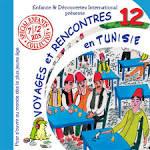 Rencontre en tunisie pour jeune