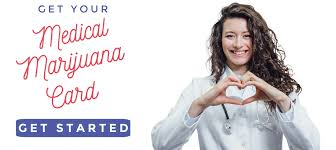 It takes a lot of hard work. How To Get A Medical Marijuana Card In California