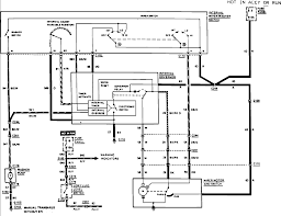 1993 lx wiring diagram ford escort owners association feoa might be more helpful if you told us exactly what you are trying to troubleshoot alldata will have it if you want to pay for that but the fsm on cd from