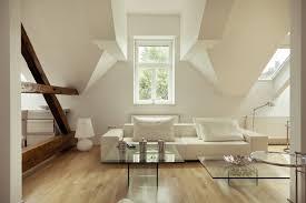40 Attic Rooms Designs And Space Ideas Impressive Ideas For Attic Bedrooms Creative