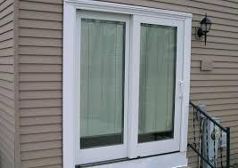 screen door pet guard large size of sliding screen door striking photo ideas replacement patio screen door pet guard