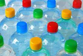 Plastic Bottle Recycling Recycling Plastic Bottles And Containers Ks Environmental