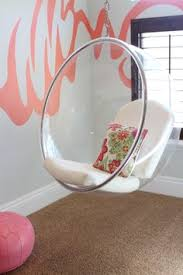 Amazing Eclectic Living Bedroom Swing Chair, White Bedroom Chair, Kids Bedroom  Chairs, Bedroom Seating