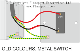 how to wire lights in parallel with switch diagram on how images How To Wire Two Lights To One Switch Diagram how to wire lights in parallel with switch diagram 4 parallel lighting circuits diagram multiple fluorescent light wiring diagram wire two lights to one switch diagram
