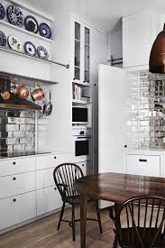 Full Size of Modern Kitchen:fresh Edwardian Kitchen Tiles Kitchen Mirror  Tile Splashback Fresh Edwardian ...