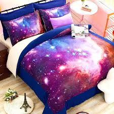 full image for duvet covers twin size twin duvet cover size ikea bed sheets singapore 2