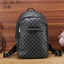 2019 luxury artificial leather backpack vintage split leather women backpacks las shoulder bag school bag teenage girl shoulder bags 02 backpack