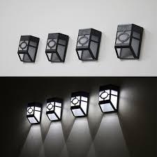 Lanterna Da Parete : Acquista allu ingrosso applique da parete per esterni