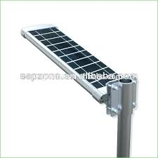 solar outdoor led lighting outdoor lamp post led light bulbs solar outdoor post lights photos outdoor