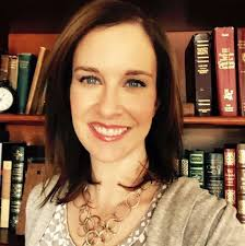 Deborah Kirkland (Karr), 58 - Silver Spring, MD Has Court or Arrest Records  at MyLife.com™