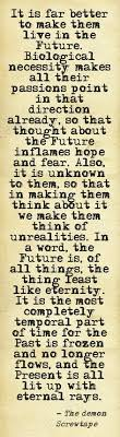 Mere Christianity Quotes Interesting Cs Lewis Screwtape Letters Quotes Fresh C S Lewis As A Young Man