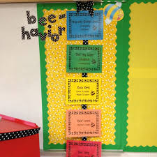Bee Havior Pbis Cute For Our Beehive Great If You Do The