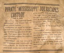 Old Fashion Newspaper Template Old Time Newspaper Template Best Of Antique Newspaper