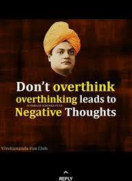 Vivekanandas Vivekananda Swami Vivekananda Quotes Buddhist