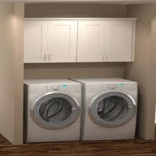 assembled wall kitchen cabinets