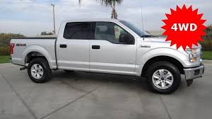Hanford - Used Vehicles for Sale