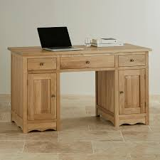 compact office desks. Compact Office Desks E