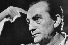 <b>Висконти</b> (<b>Visconti</b>) Лукино (1906-1976) | OperaNews.ru