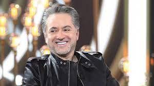 زهرة الخليج - مروان خوري يكشف عن أغنية باللهجة المصرية.. ويمسك دموعه لهذا  السبب!