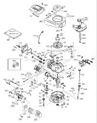 toro 20016 parts list and diagram 260000001 260999999 2006 engine click to expand