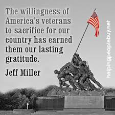 Lovely Quotes About Veterans Quotes Fascinating Quotes About Veterans