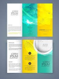 Folding Poster Template Graduation Poster Board Ideas Fresh Tri Fold Poster Template