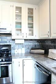 kitchen cabinet inserts adding glass to kitchen cabinet doors kitchen cabinet glass inserts toronto